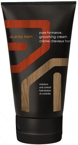Aveda Men Pure-Formance Grooming Cream (125ml)