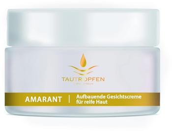 tautropfen-amarant-anti-age-solutions-aufbauende-gesichtscreme-50-ml-gesichtscreme-50ml
