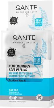 sante-verfeinerndes-soft-peeling-2x4-ml