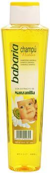 babaria-shampoo-kinder-kamille-600-ml