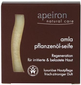 apeiron-amla-pflanzenoelseife-1st