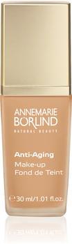 Annemarie Börlind Anti-Aging Make-up - 01K Honey (30 ml)