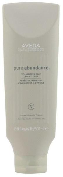 Aveda Pure Abundance Volumizing Clay Conditioner (200ml)