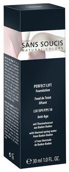 Sans Soucis Perfect Lift Foundation 70 Dark Rosé 30ml