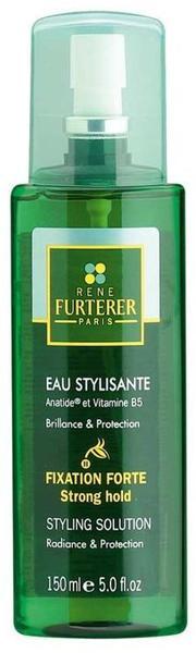Renè Furterer Haarfestiger (150ml)