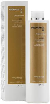 medavita-haarpflege-hydrationique-ultra-conditioning-hair-emulsion-150-ml