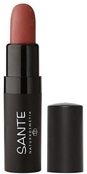 sante-mat-matt-matte-lippenstift-06-blissful-terra