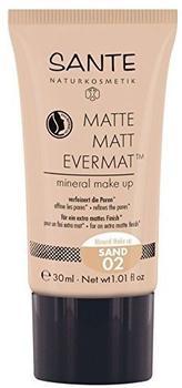 sante-matte-matt-evermat-fluessige-foundation-nr-02-sand