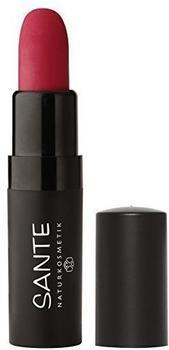 sante-mat-matt-matte-lippenstift-03-velvet-pink