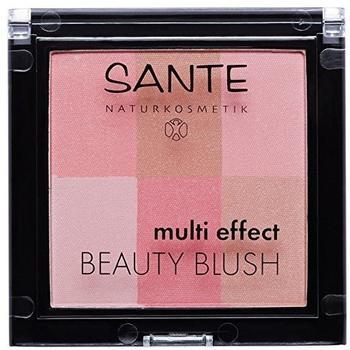 sante-multi-effect-beauty-blush-01-coral-6-nuancen-bio-extrakte-natural-make-up-1er-pack-1-x-8-g