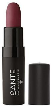 sante-mat-matt-matte-lippenstift-05-catchy-plum