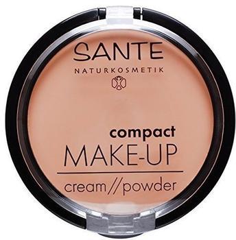 sante-compact-make-up-foundation-nr-01-vanilla
