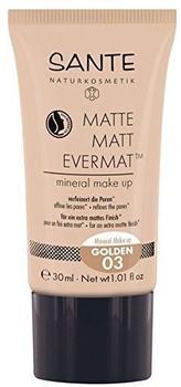 sante-matte-matt-evermat-fluessige-foundation-nr-03-golden