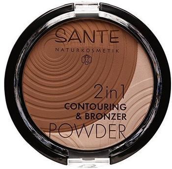 sante-2in1-contouring-bronzer-powder-02-medium-dark