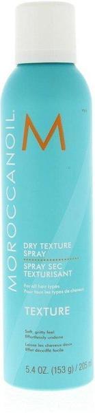 Moroccanoil Dry Texture Spray (205ml)