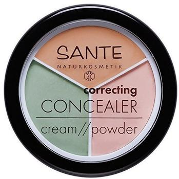 sante-correcting-concealer-6-g