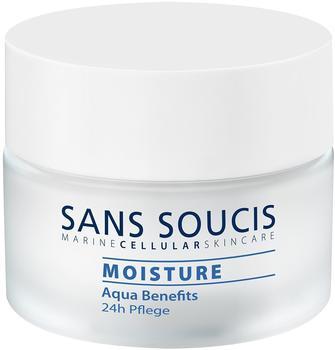 sans-soucis-aqua-benefits-24h-feuchtigkeits-creme-gel-50-ml
