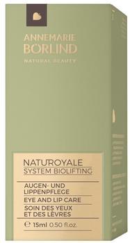 annemarie-boerlind-naturoyale-biolifting-augen-und-lippenpflege-15ml