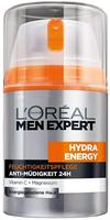 L'Oréal Men Expert Hydra Energy Anti-Müdigkeit 50 ml