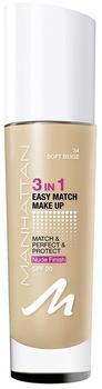 manhattan-3in1-easy-match-make-up-34-soft-beige