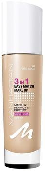 manhattan-3in1-easy-match-make-up-36-rose-beige