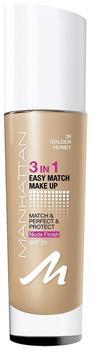 manhattan-3in1-easy-match-make-up-38-golden-honey