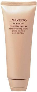 Shiseido Advanced Essential Energy Handcreme (100 ml)