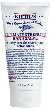kiehls-ultimate-strength-hand-salve-handcreme-75ml