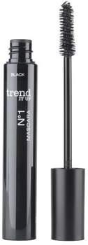 dm Trend it Up N°1 Mascara