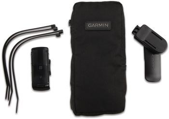 Garmin Outdoor Halterung mit Tasche (010-11853-00)
