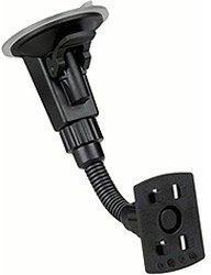 HR-Autocomfort Vario Flex Mount 2