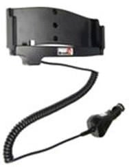 Brodit PDA Aktiv-Halter Navigon 8410 (528060)