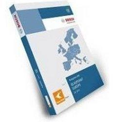 Tele Atlas Europa 2011 TP