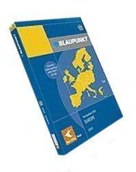 Tele Atlas Europa DVD EX 2009 Teleatlas