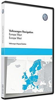 VW Europa West V14 (1T0051859AM)
