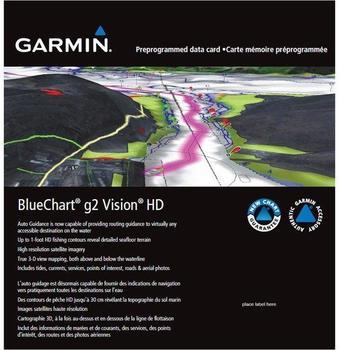 Garmin VEU716L