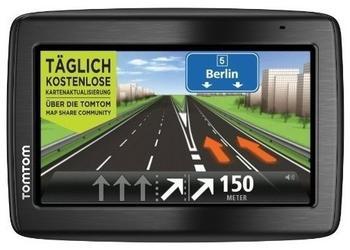 TomTom Via 130 EU Traffic