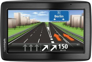tomtom-via-135-m-europe-traffic