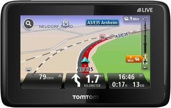 TomTom Go Live 1015 HDT&M EU
