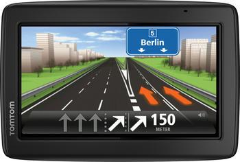tomtom-start-20-m-central-europe-traffic