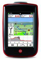 Falk GPS IBEX 32