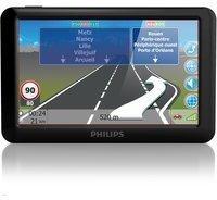 Philips PNS500 EU 44 LM