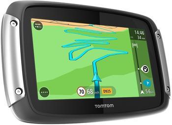 TomTom Rider 400 Premium