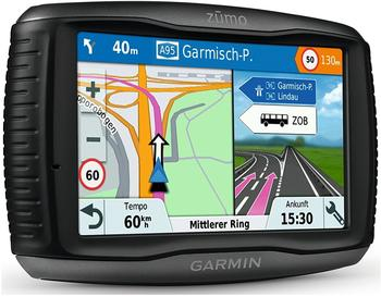 garmin-zumo-595lm