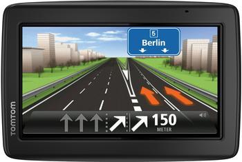 TomTom Start 25M Central Europe Traffic