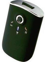 Conrad GT-750 Bluetooth GPS-Logger