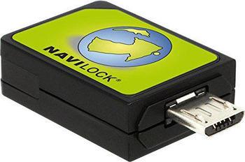 Navilock NL-650US