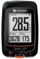 Bryton Rider 100H