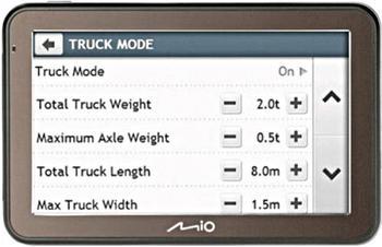 mio-spirit-7670-lm-truck-eu