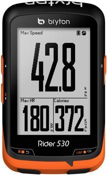 bryton-rider-530-t-gps-fahrradcomputerherzfrequenztrittfrequen-gps-geraete